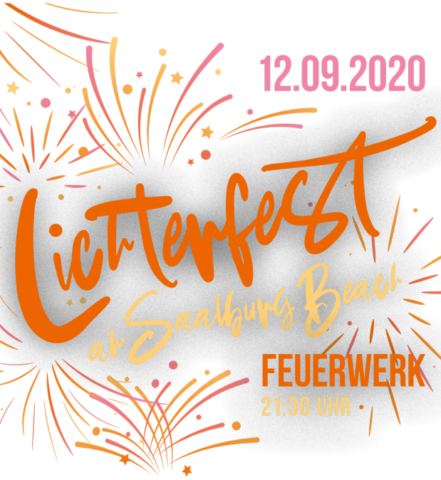 Lichterfest_Website_Visual